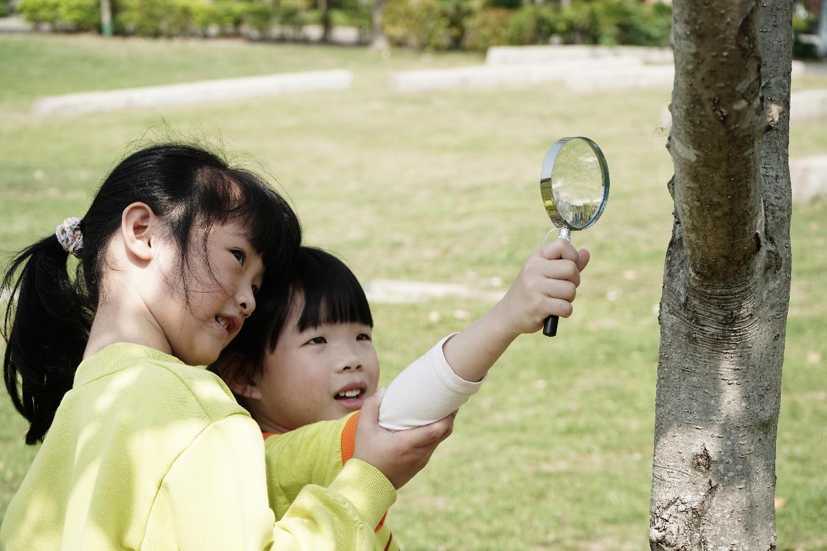 1100413水公園-春漾野餐會
